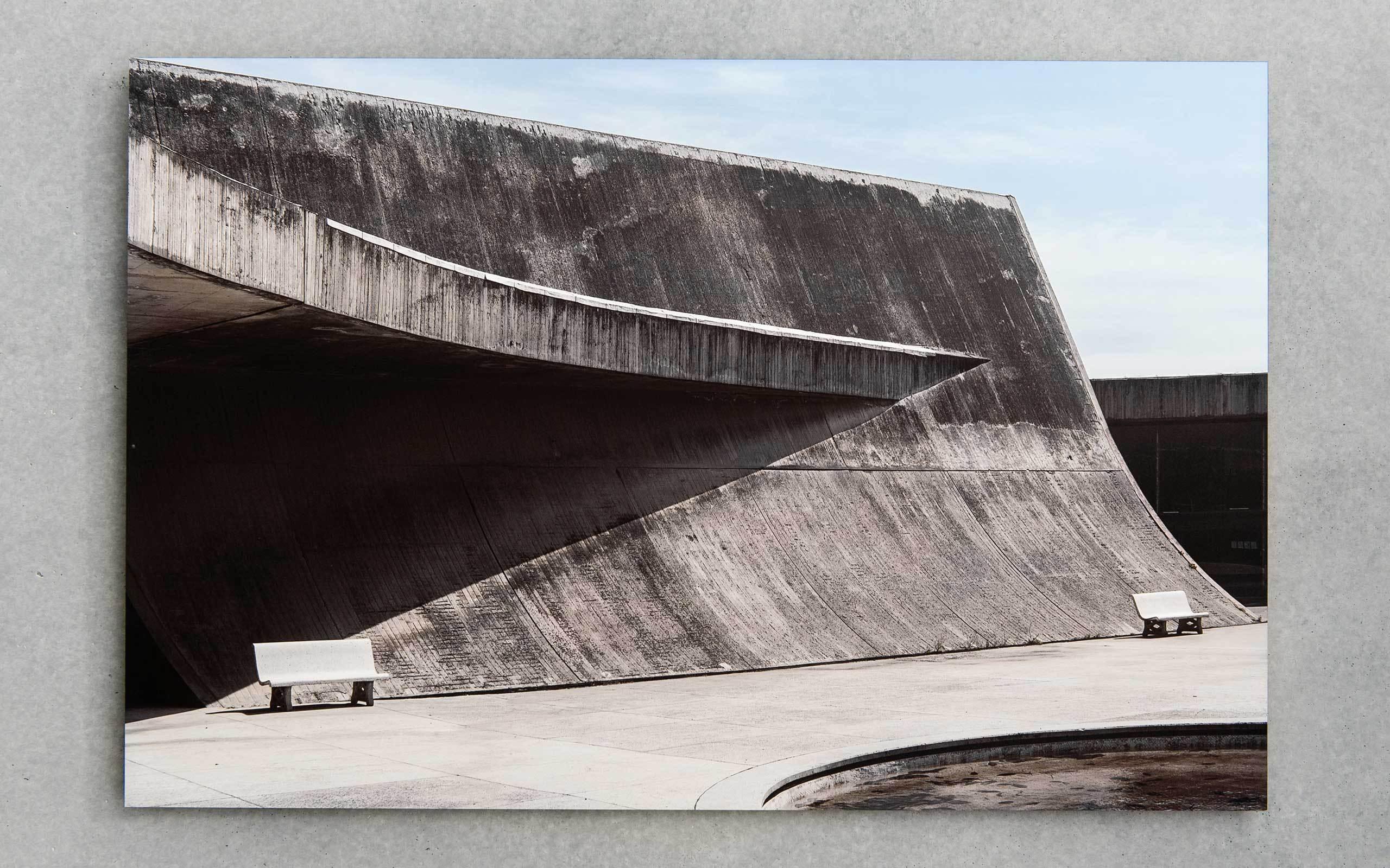01 Arost Niemeyer