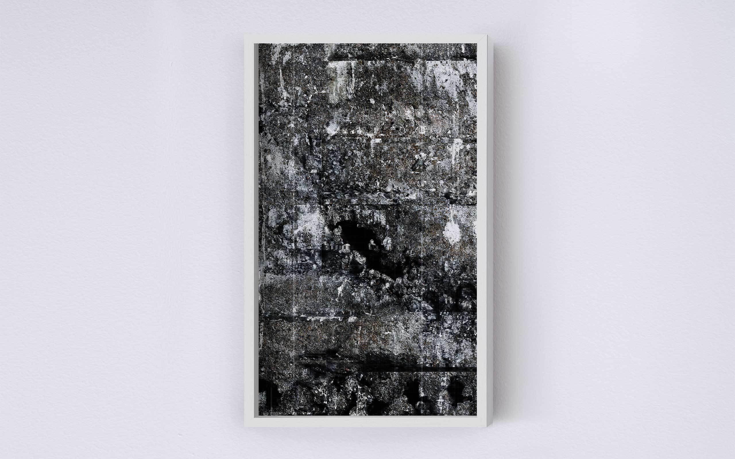 06 Jskoog John Skoog limited-release art edition (Rift 1) South Wall