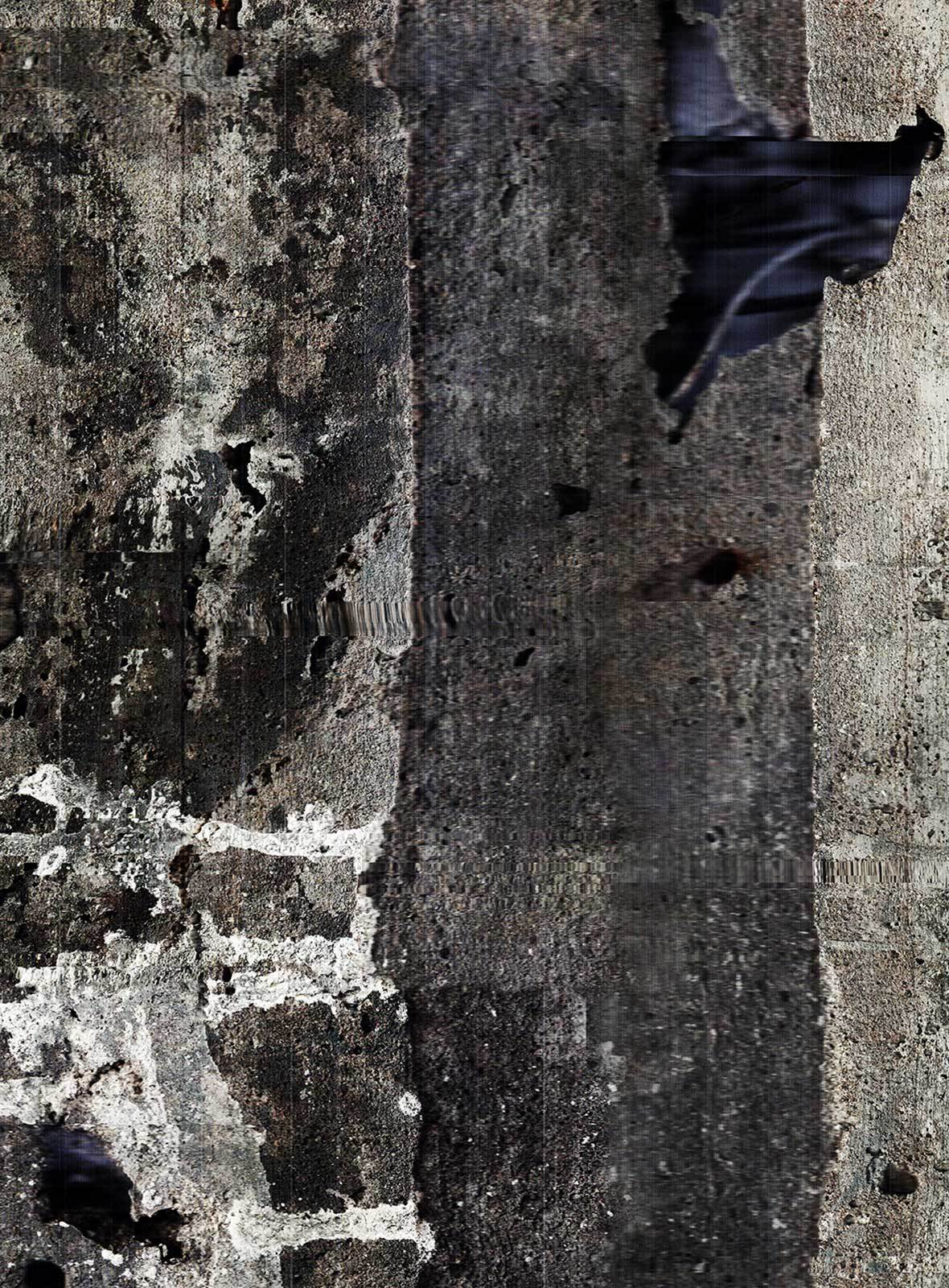 Th Jskoog Walls Neu