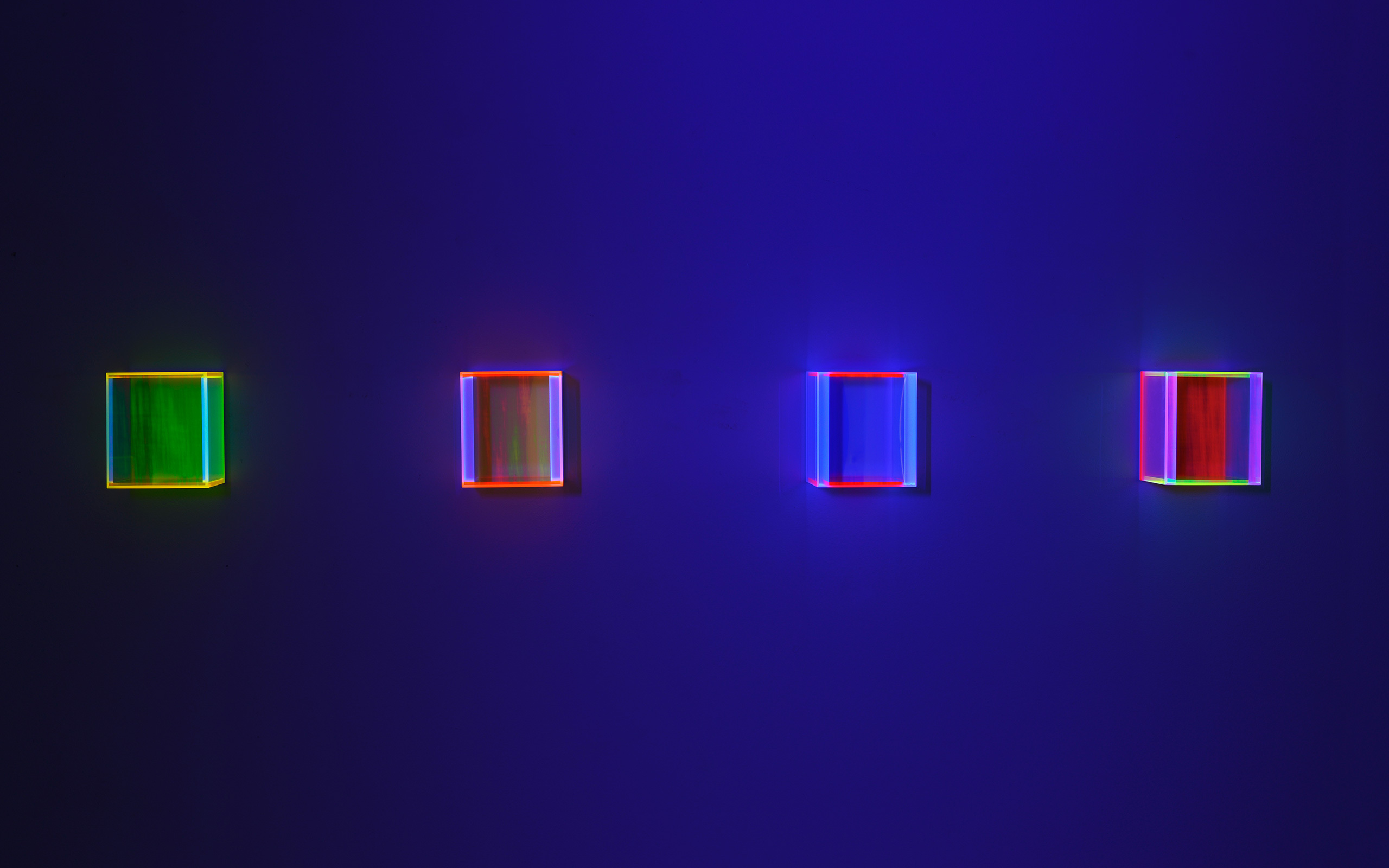 02 Regine Schumann Colormirror Rainbow Full Series 2020