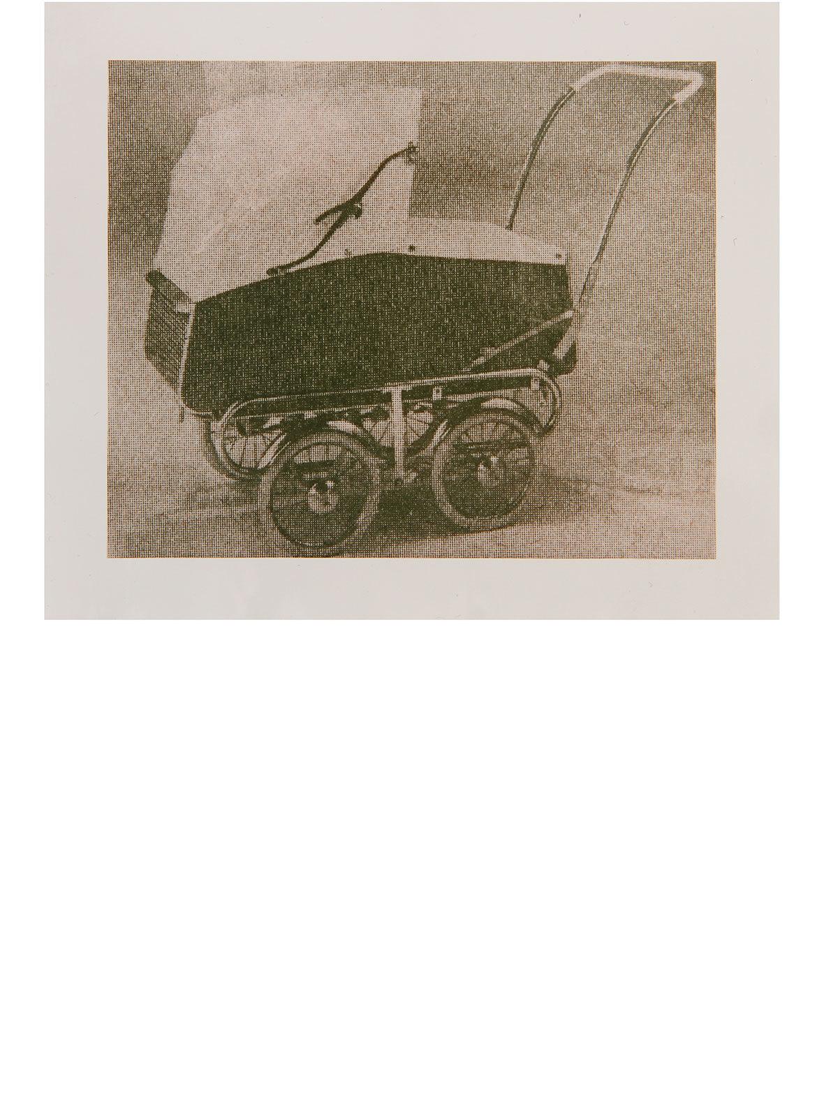 03B Truff Zeitungsfoto021 H