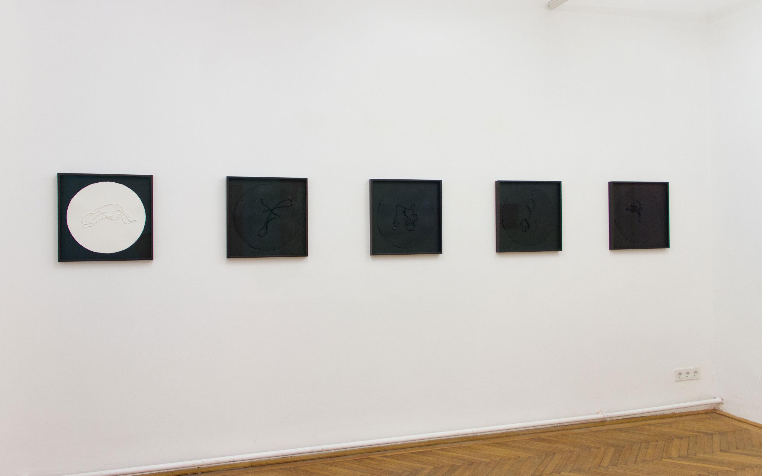 10 Clemens Wolf Line Drawings fjk3