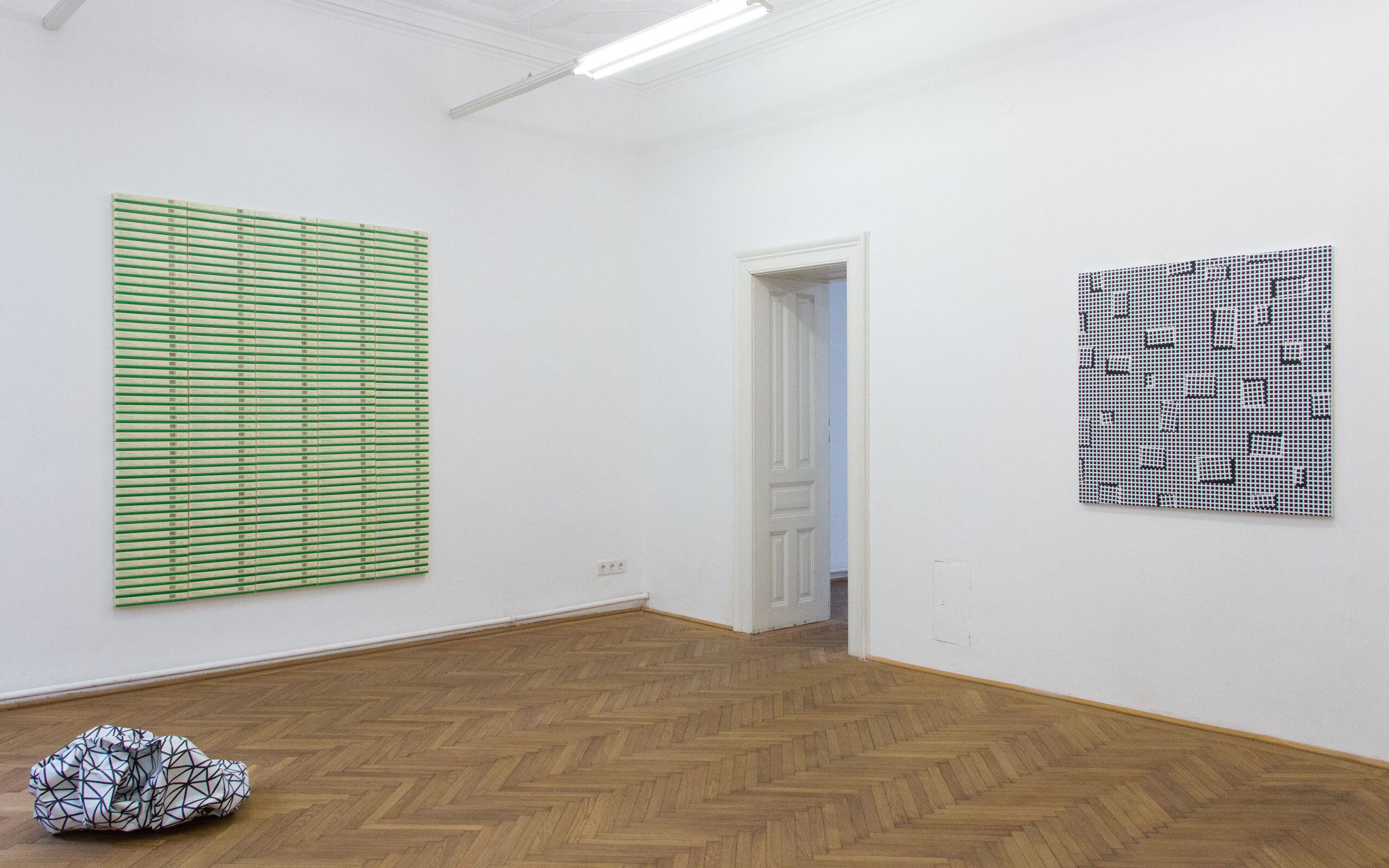 02 e stocker j dahlgren rules of abstraction fjk3