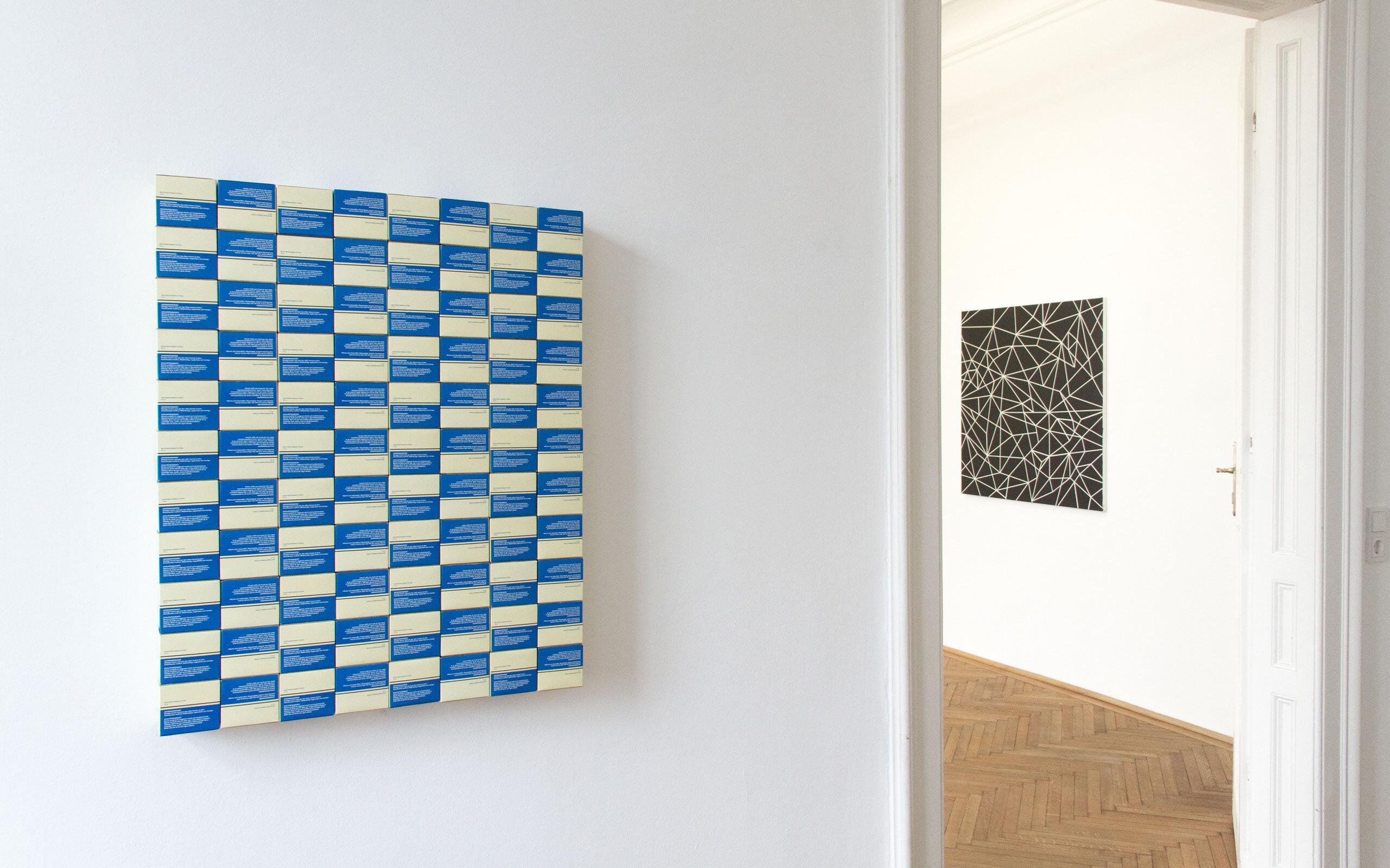 04 e stocker j dahlgren rules of abstraction fjk3