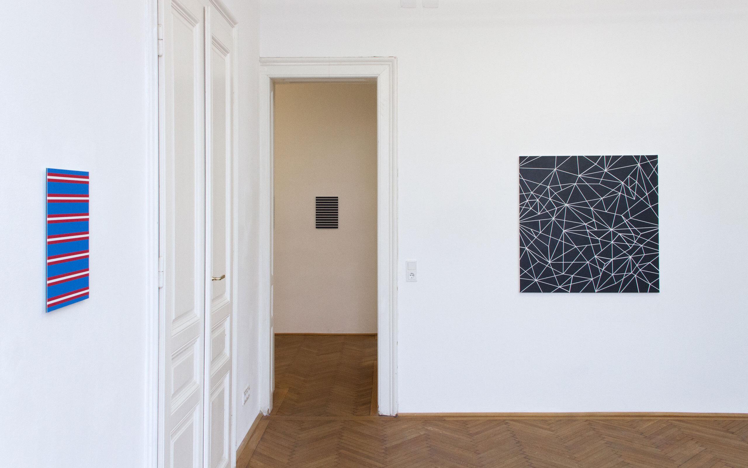 09 e stocker j dahlgren rules of abstraction fjk3