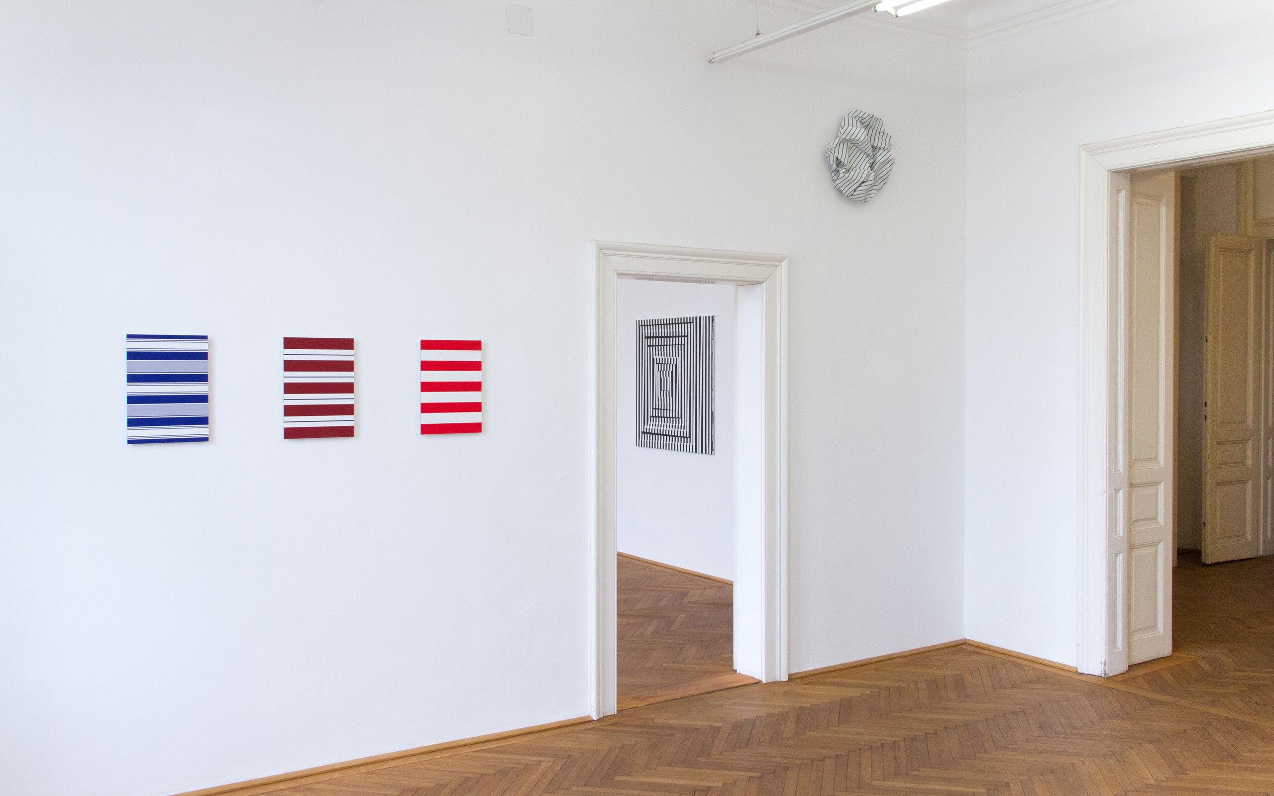 10 e stocker j dahlgren rules of abstraction fjk3