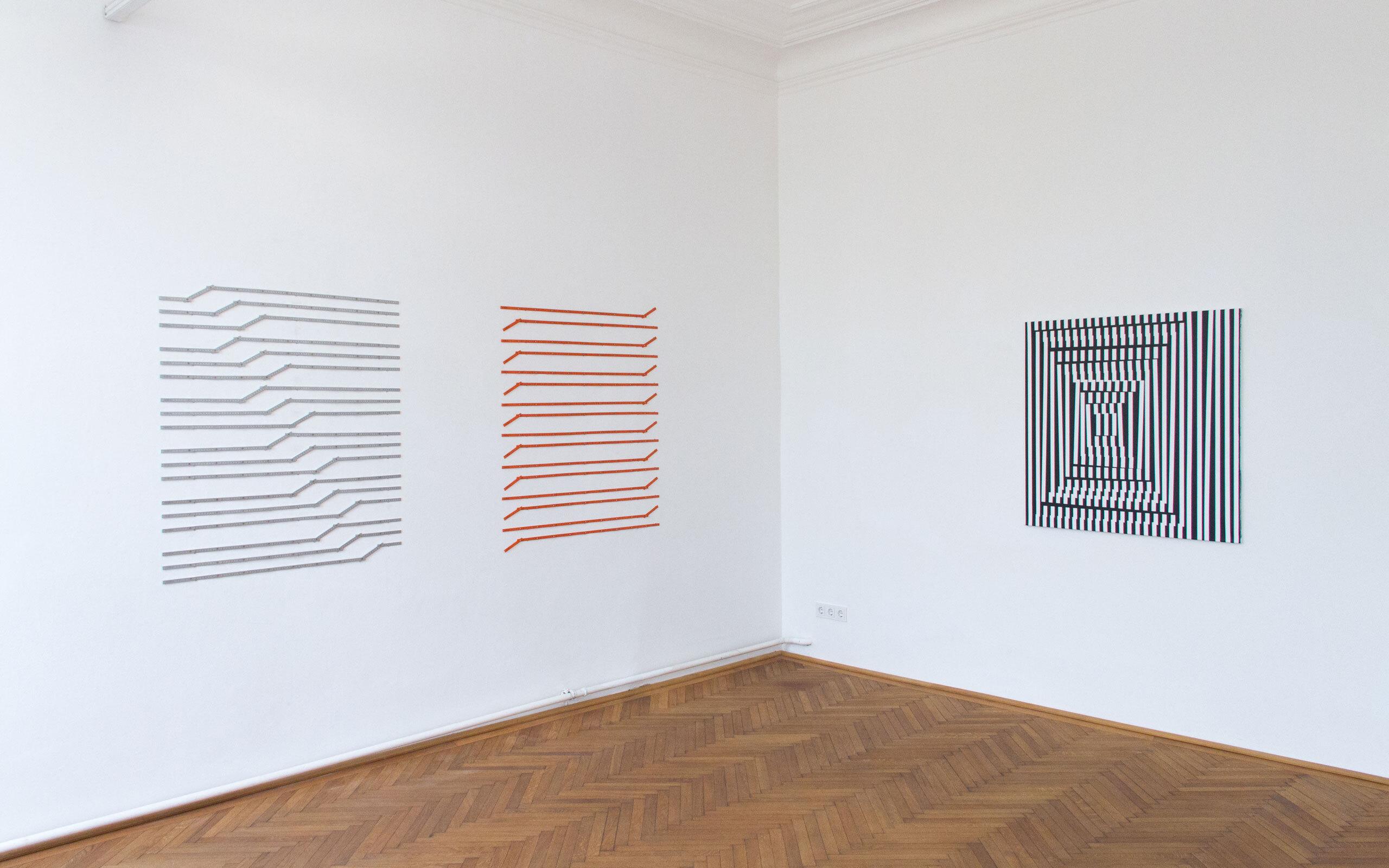 14 e stocker j dahlgren rules of abstraction fjk3