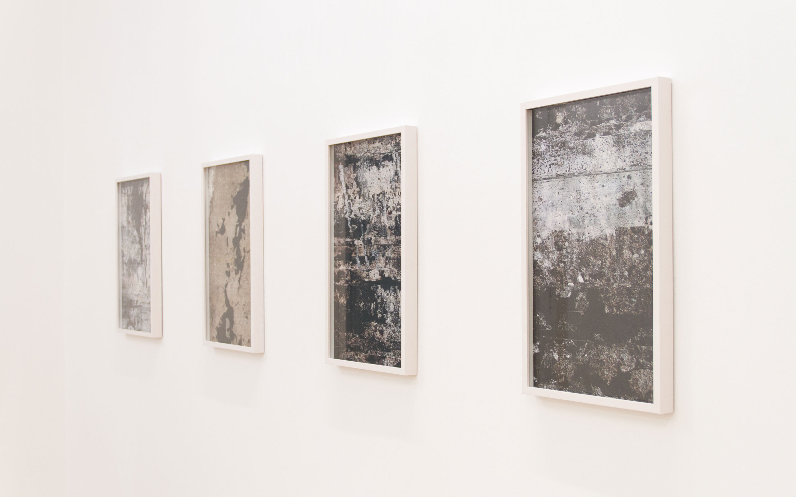 03 John Skoog Walls