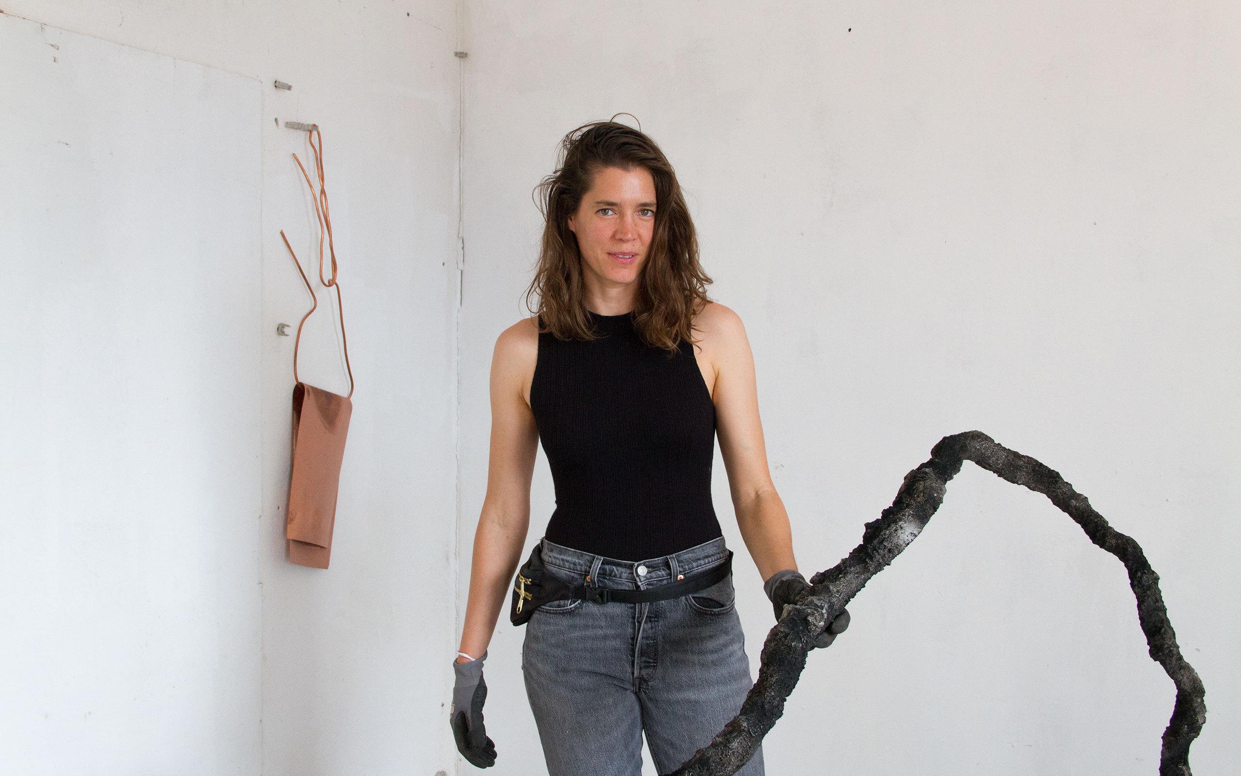 01 Angelika Loderer