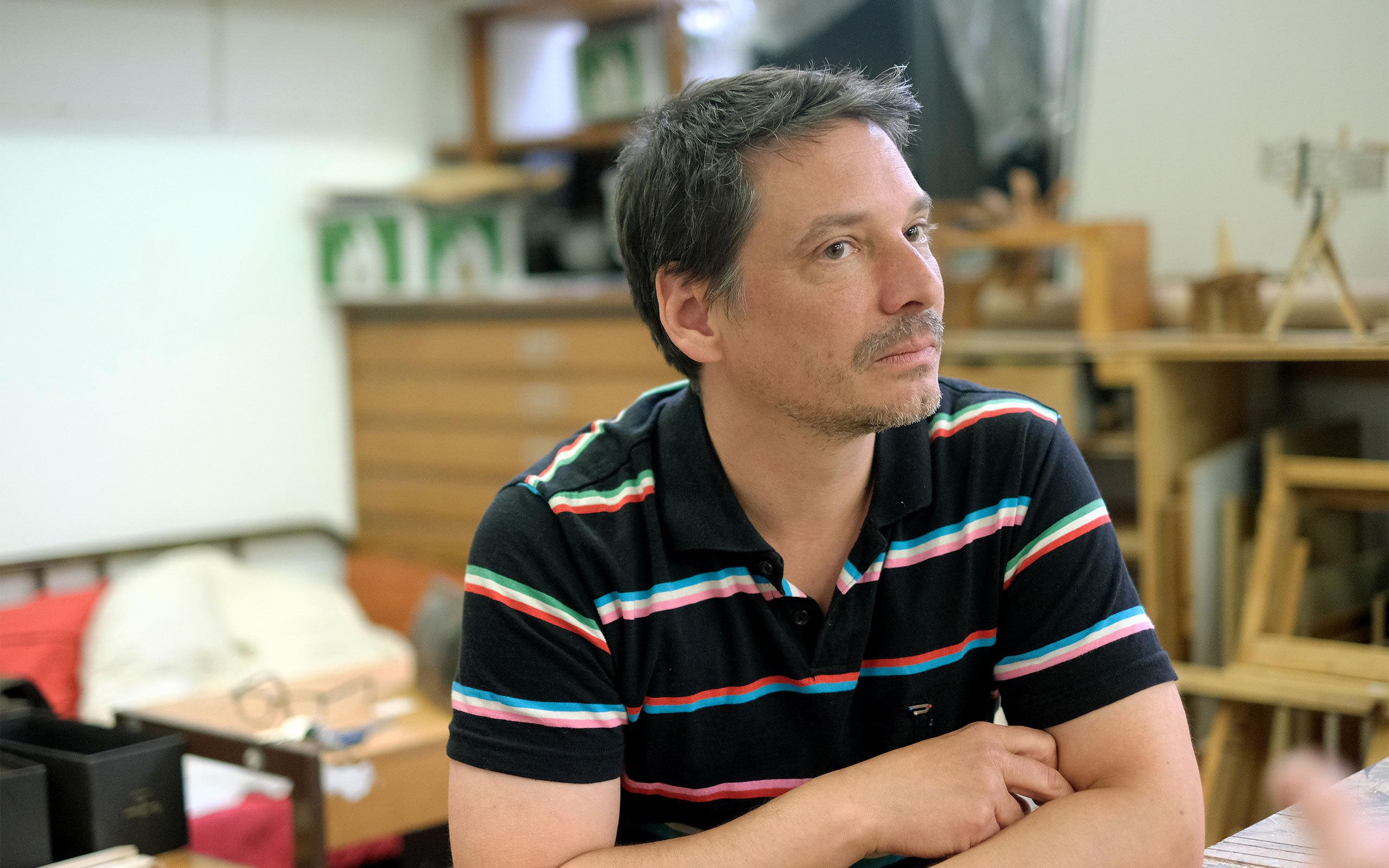 17 Fabian Seiz @ Maximilian Pramatarov