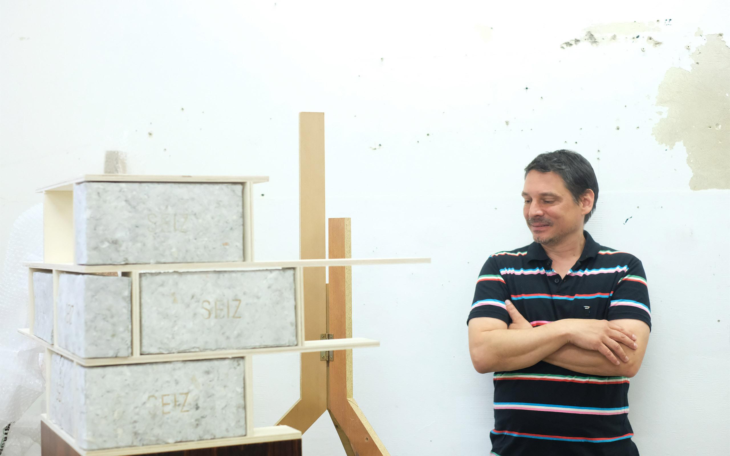20 Fabian Seiz @ Maximilian Pramatarov