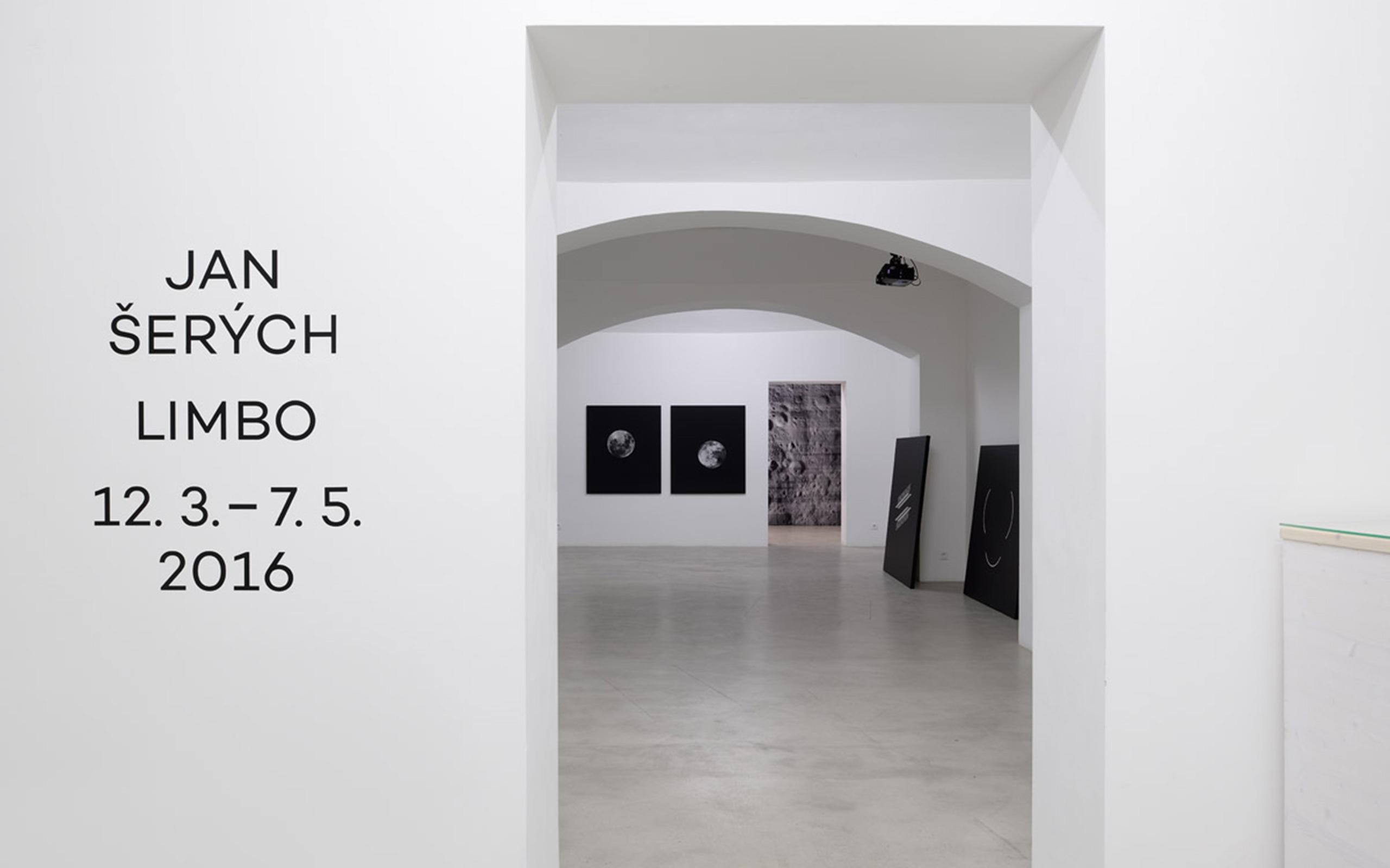16 Jserych Gallery