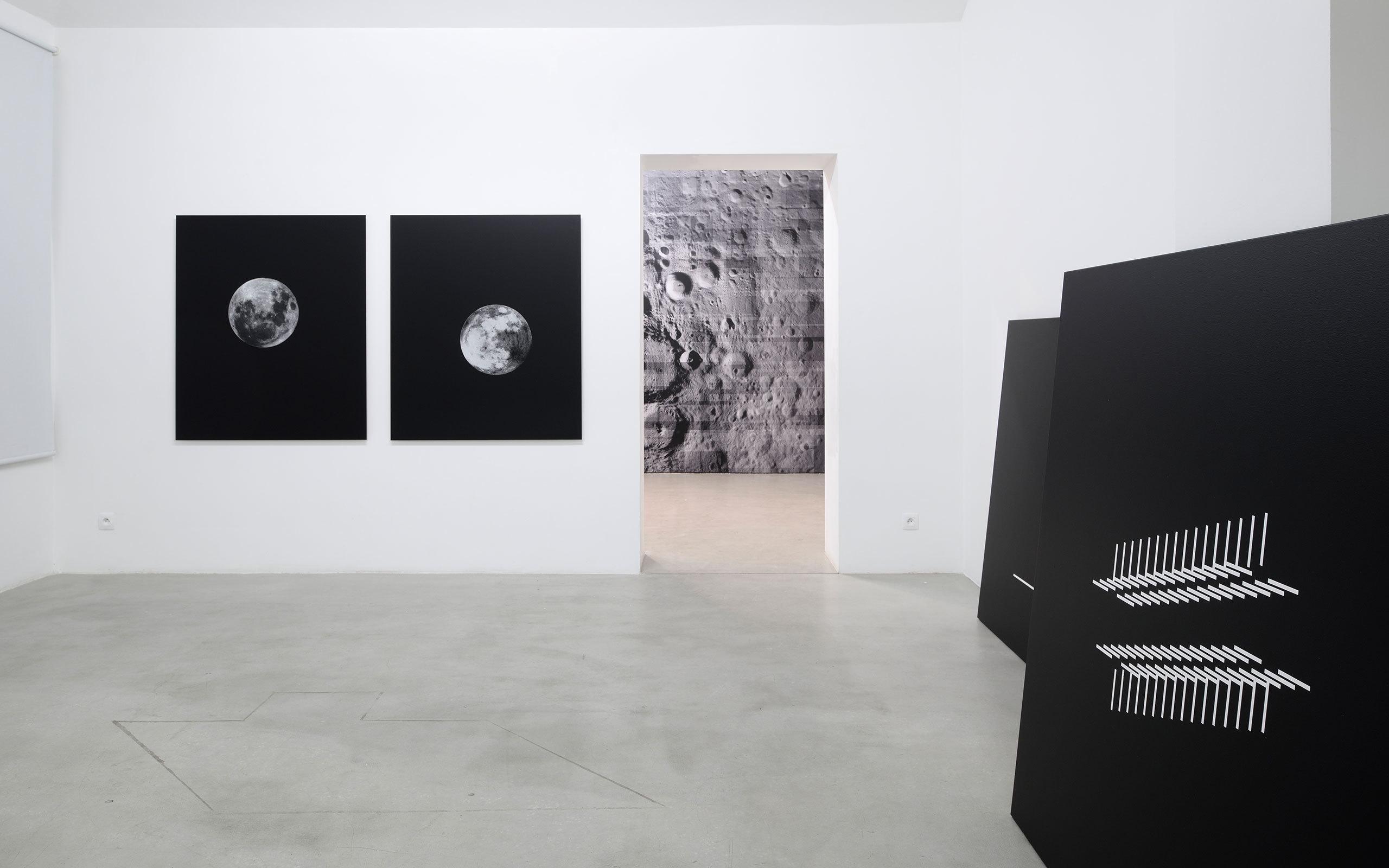 19 Jserych Gallery