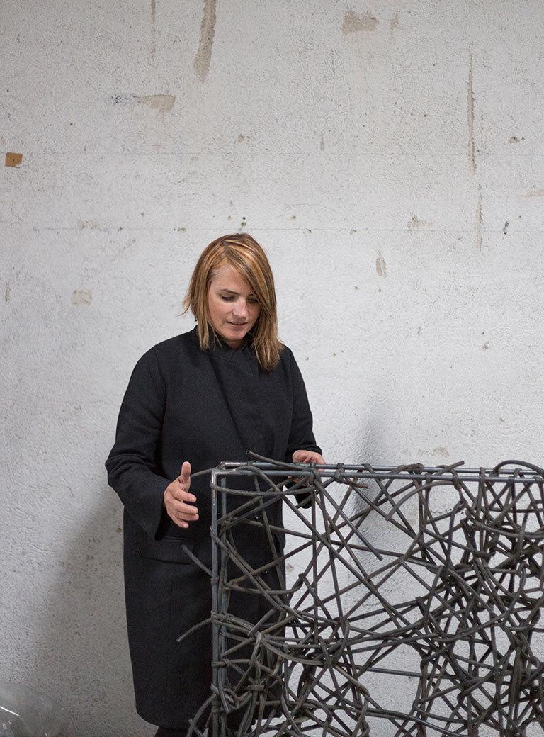 Julia Bornefeld Web 02