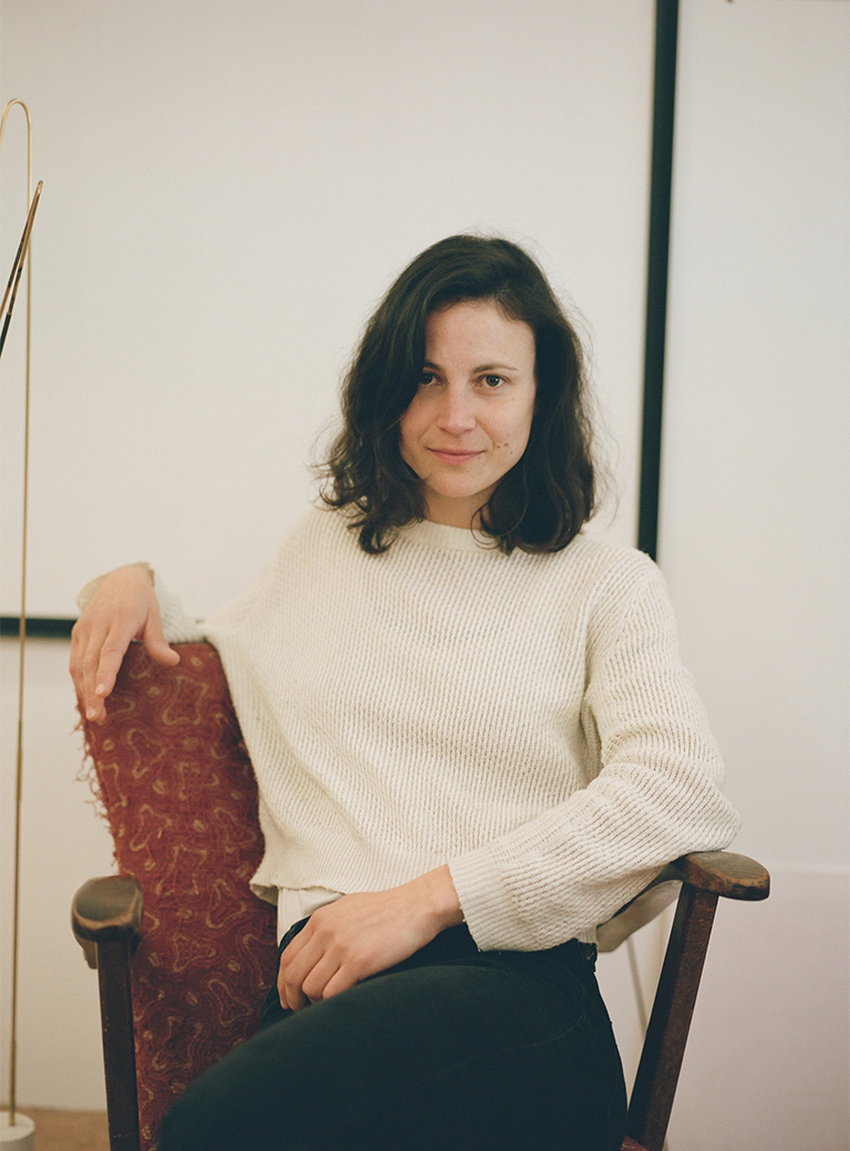 Melanie Ender 02