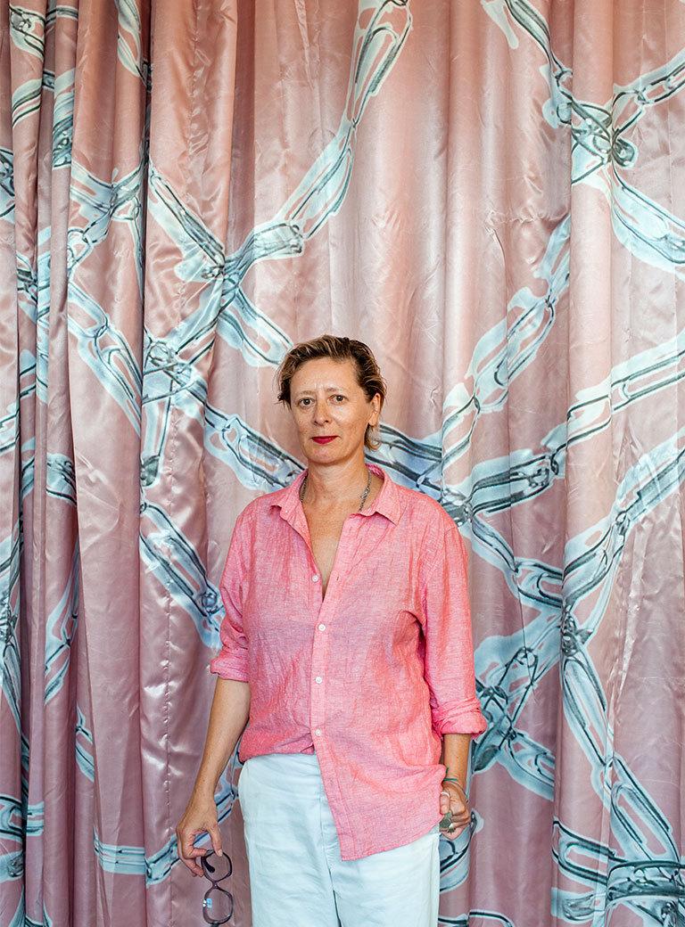 Monica Bonvicini 01 Th