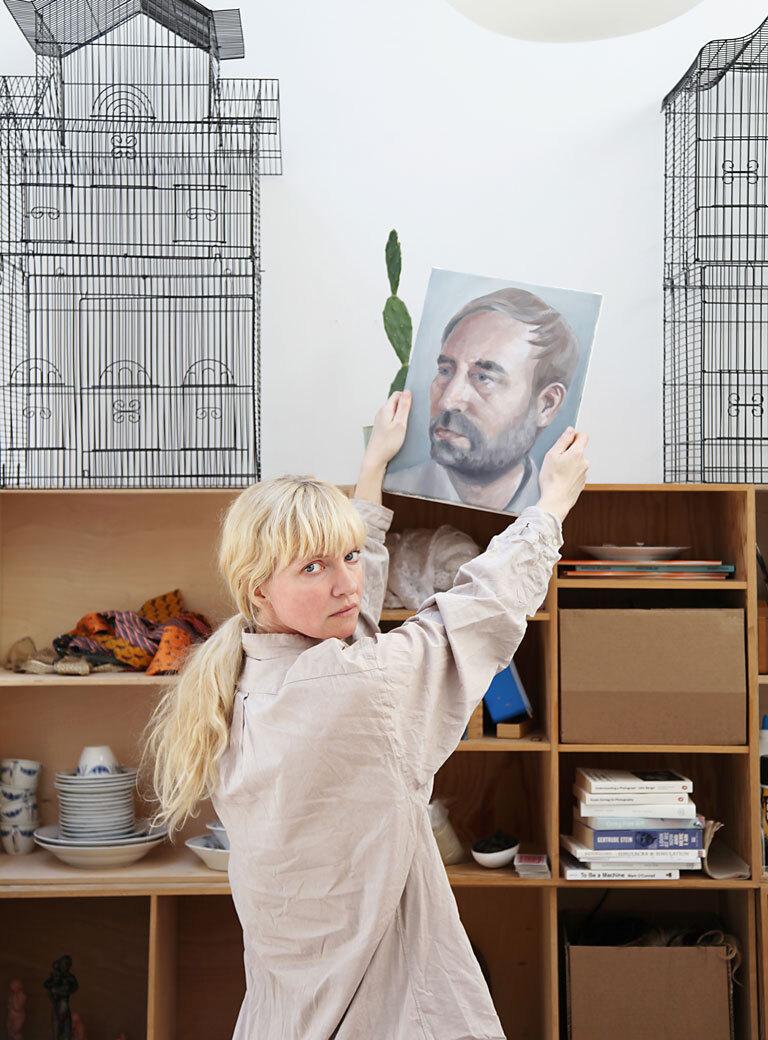 03 Nina Beier c Simon Dybbroe Moeller