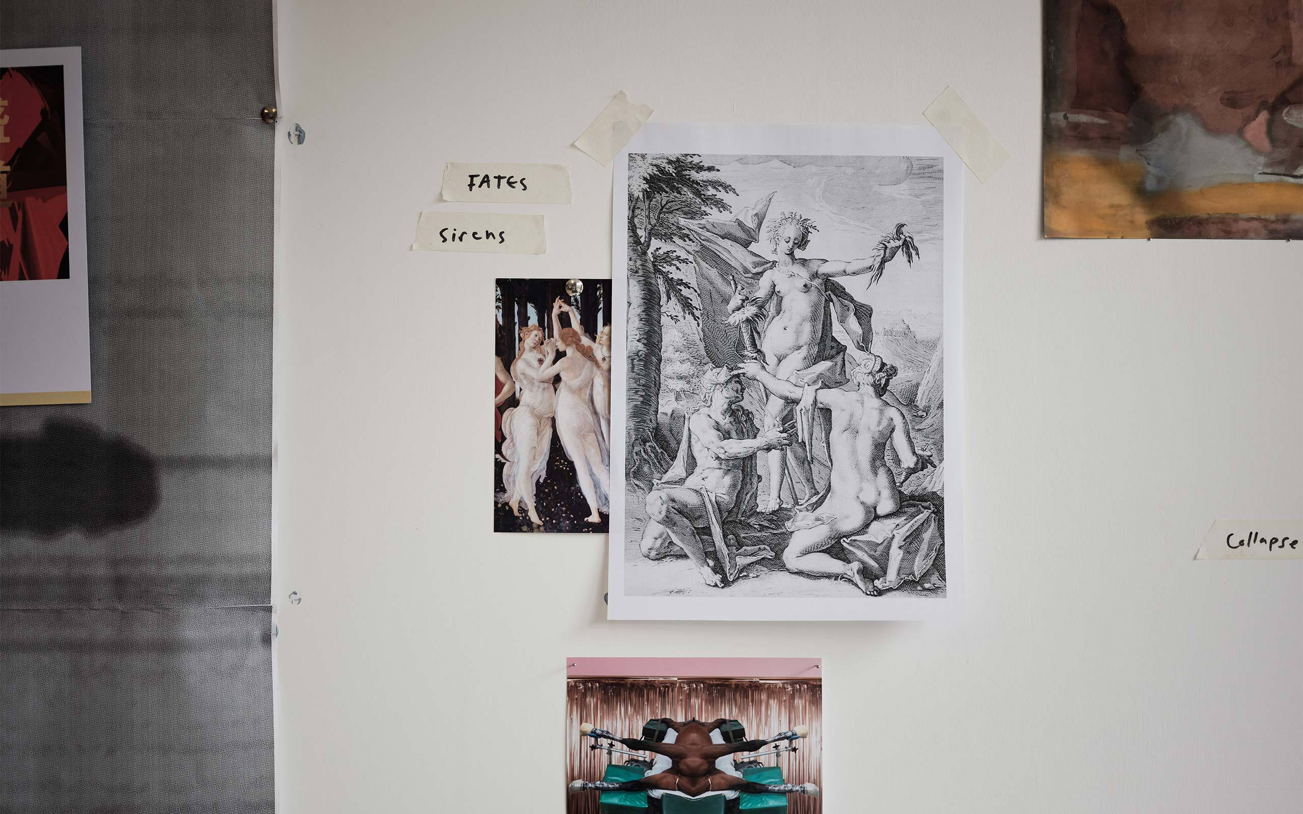 Studio Revital 01