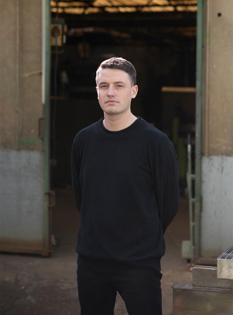 Tobias Hoffknecht 24
