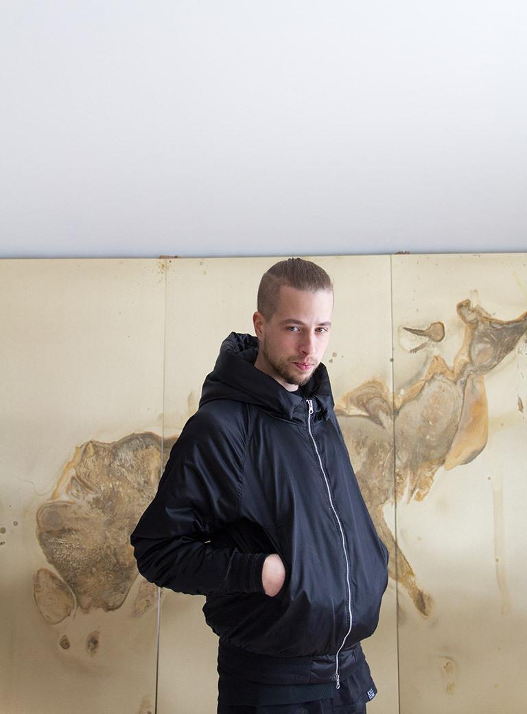 03 Toni R Toivonen