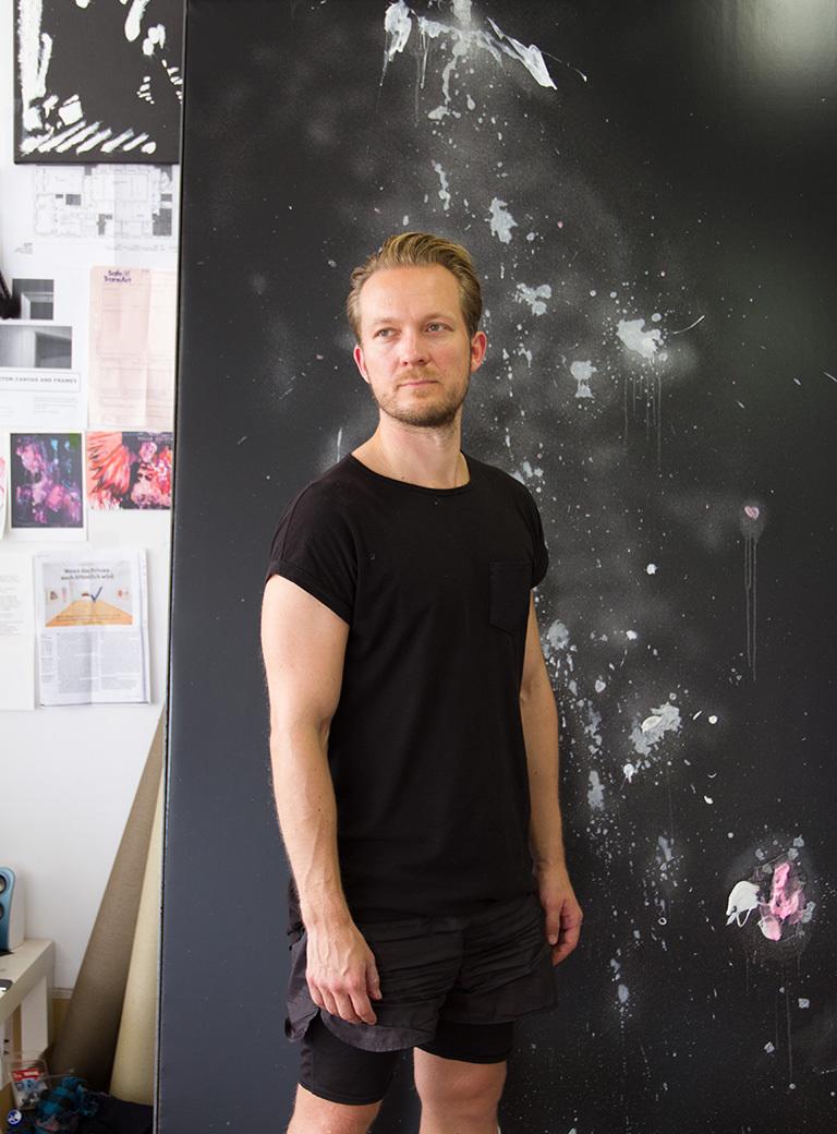 21 Ville Kylätasku
