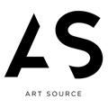 Art Source Logo 120 px