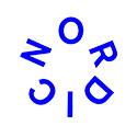 Nordic S