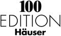 Edition100Häuser